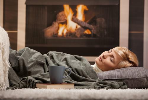 optimale-schlafenszeit
